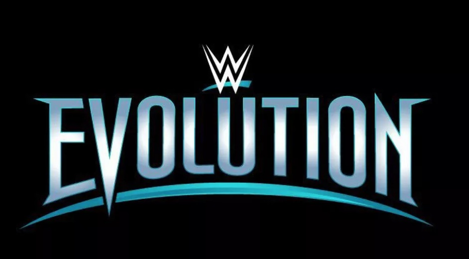 evolution+logo.jpg