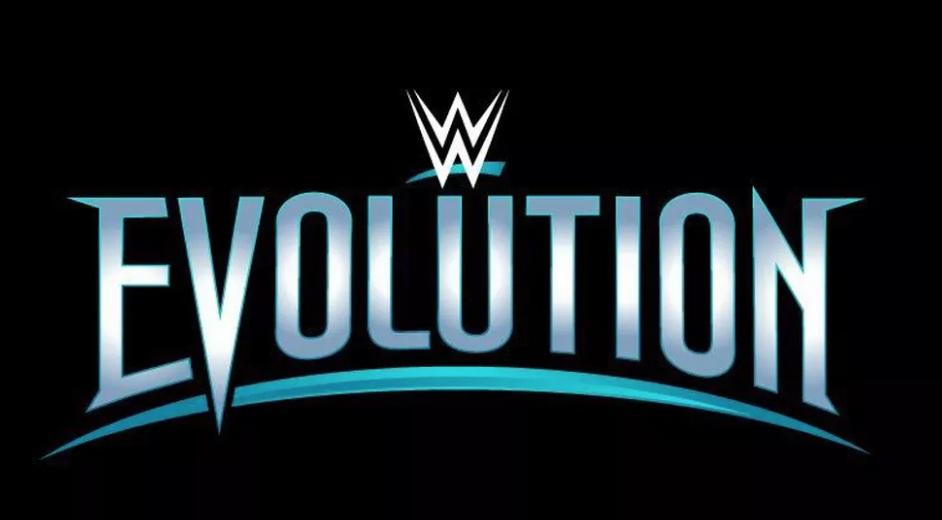 evolution+logo.jpg