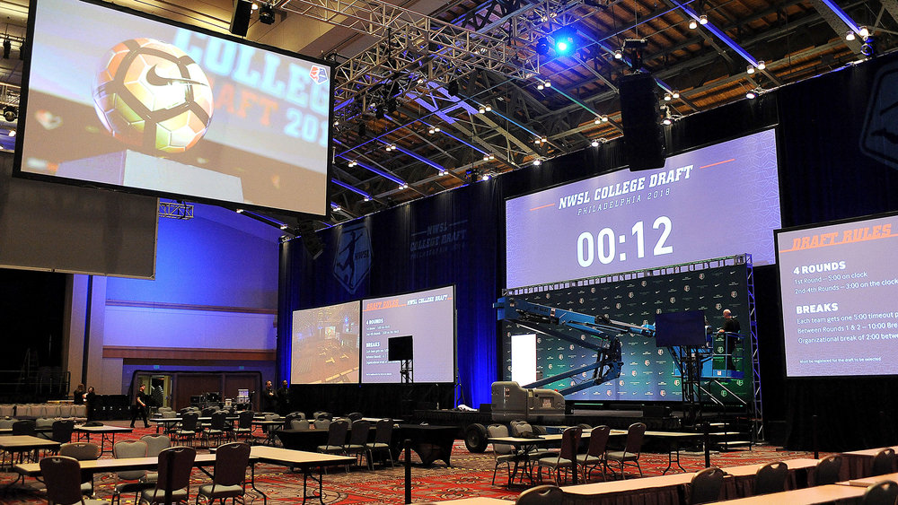 nwsl-college-draft-2019-.jpg