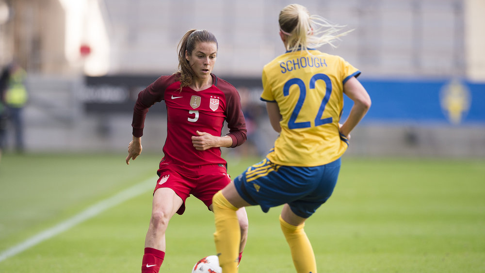 usa-sweden-2019.jpg