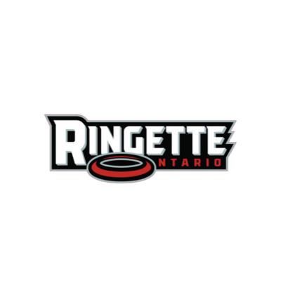 Ringette Ontario