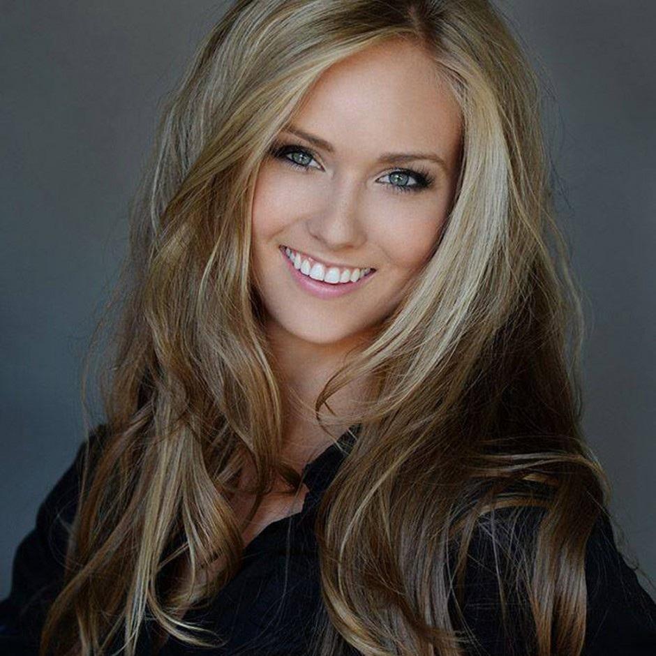 Lauren Howe