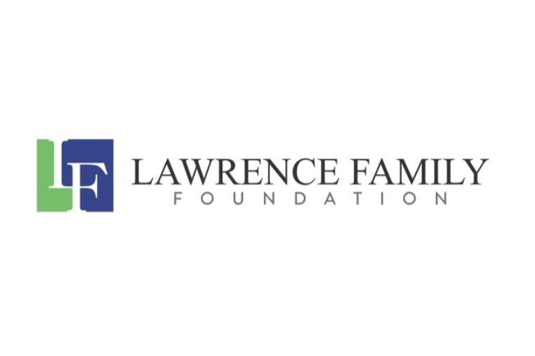 LawrenceFamilyFoundation