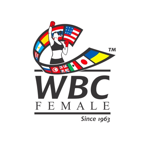WBC Female