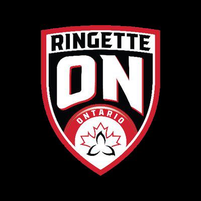 Ringette Ontario.png