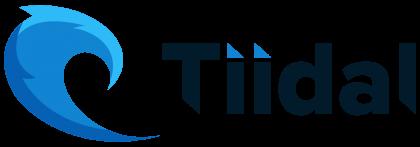 tiidal logo.png