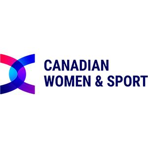 CAAWS-logo.jpg