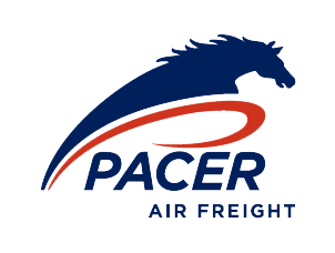 Pacer Air Freight LTD.