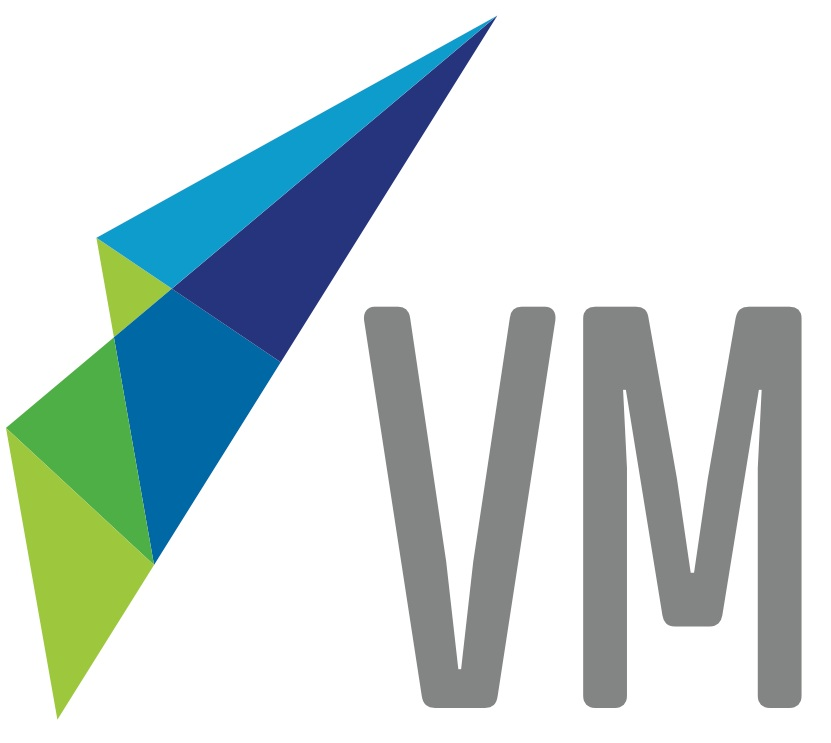 Sage Communications | VMI