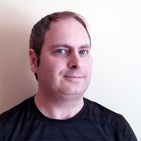 Mike Block, yoga teacher, Adi Shesha, Ottawa