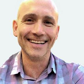 Scott Hooper, yoga teacher, Adi Shesha, Ottawa