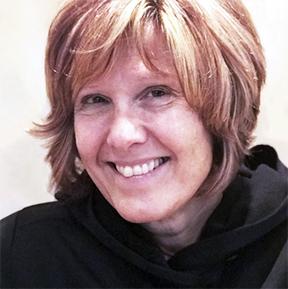 Sharon Alard, yoga teacher, Adi Shesha, Ottawa
