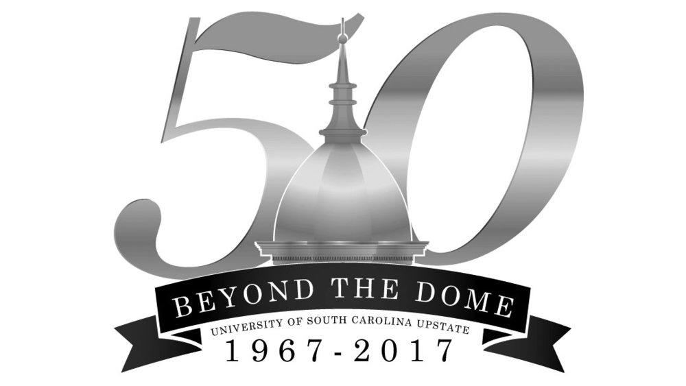 50th-Logo_FINAL.jpg