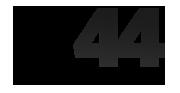WEVV-DT-1_Logo.png