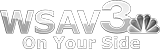 WSAV-Logo-MAIN-Website_1521039261971_37152154_ver1.0.png