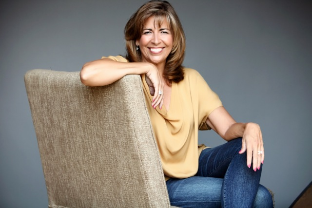 MeetPamela Graham - An Emmy award winning journalist, Pamela Graham uses her more than 30 years of media and television news experience to bring real life information to clients who want to see an immediate return on their investment.