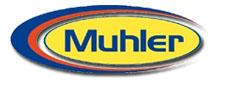 muhler.jpg