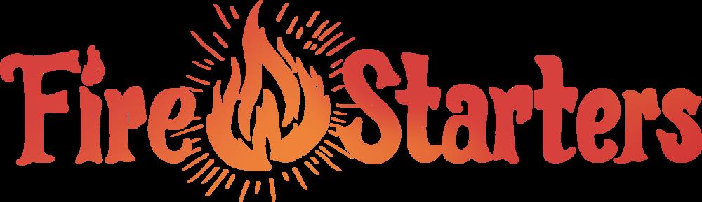 DW_LOGO_Firestarters_1CBlack_2018.04.30.png