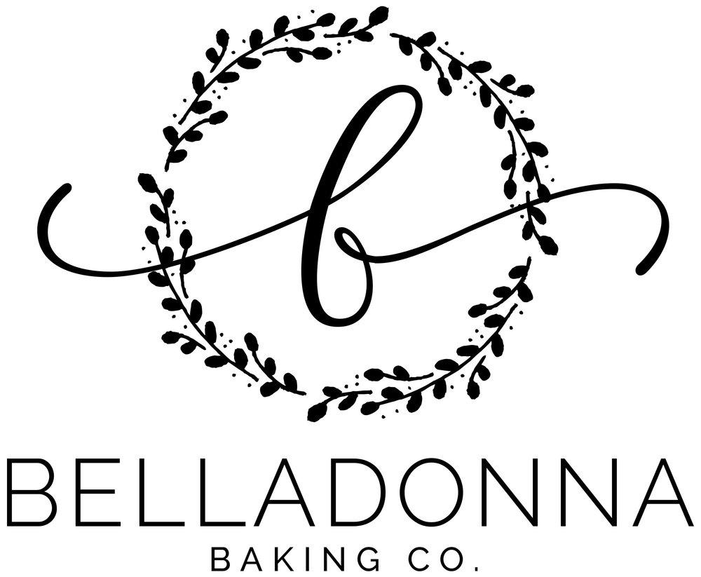 Belladonna Baking Co.