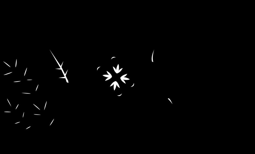 BiotaFermenation.Logo.Small.png