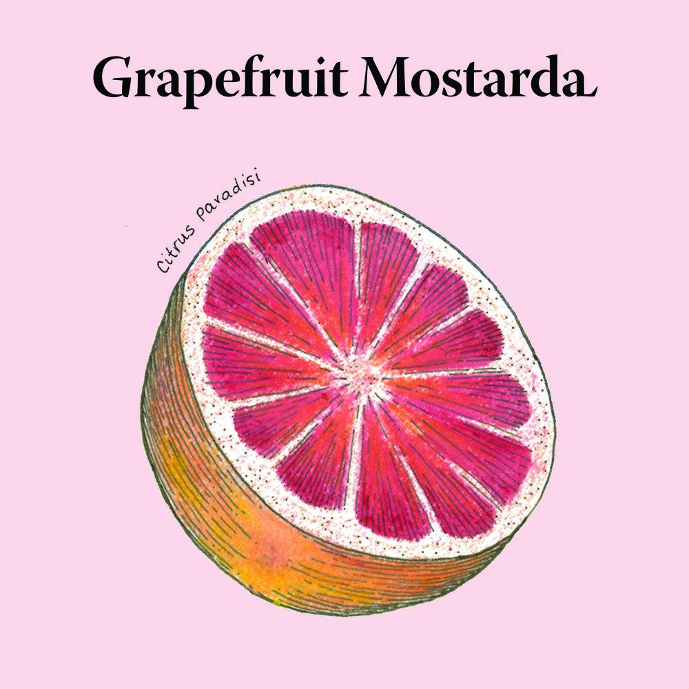 Biota.Grapefruit-Mostarda@2x-80.jpg