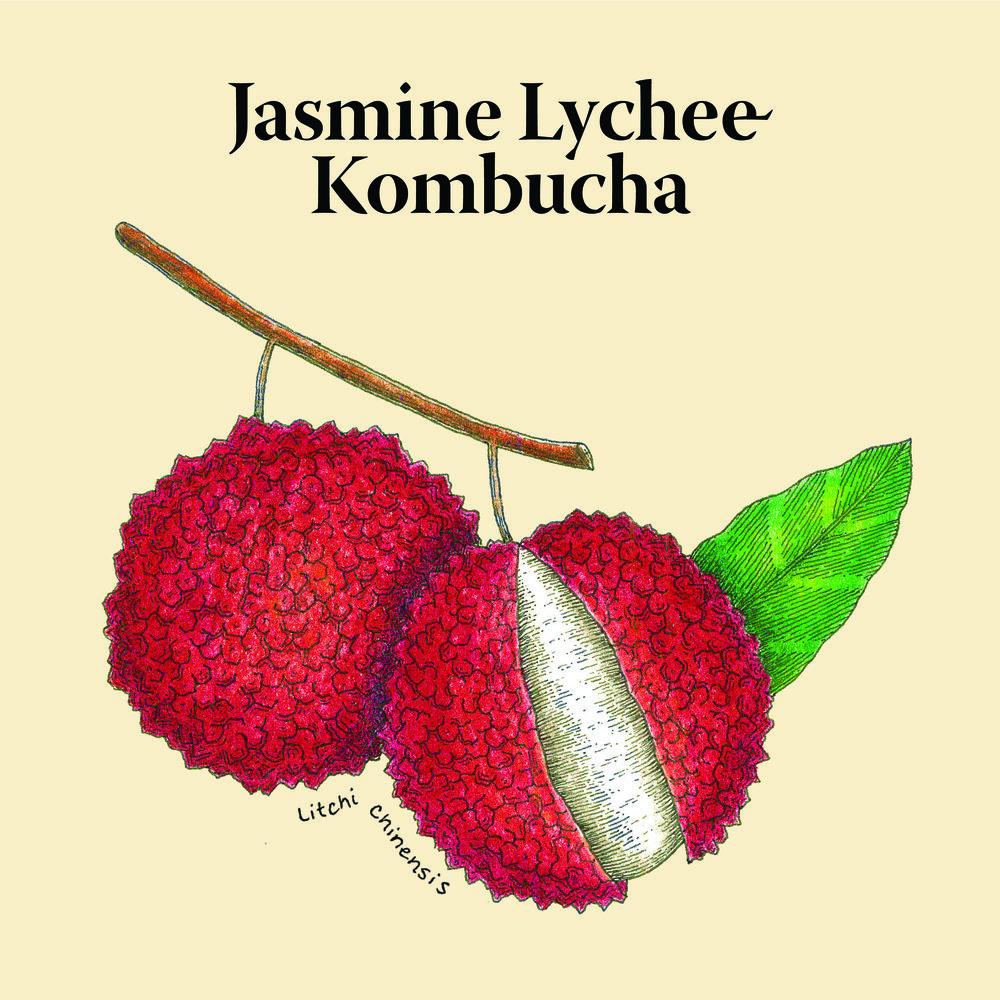 Biota.Jasmine-Lychee-Kombucha@2x-80.jpg