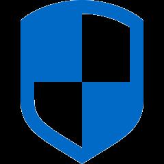 iconmonstr-shield-26-240.png
