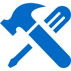 iconmonstr-tools-1-240.png