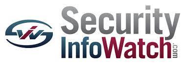 Security-gunfire-detection.jpg