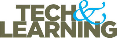 Tech-and-learning-magazine-logo.jpg