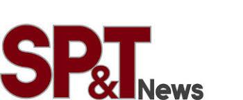 sptnews-logo.jpg