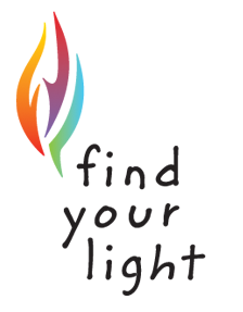 Find Your Light Store