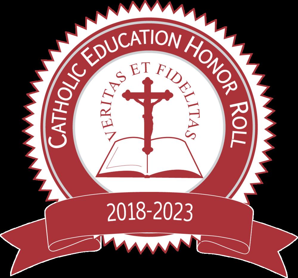 2018 Honor Roll School RGB_300dpi.png