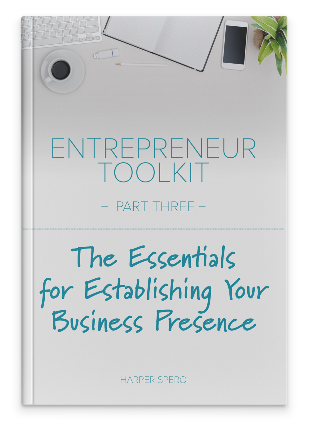 Entrepreneur Toolkit Part 3 Book Cover.png