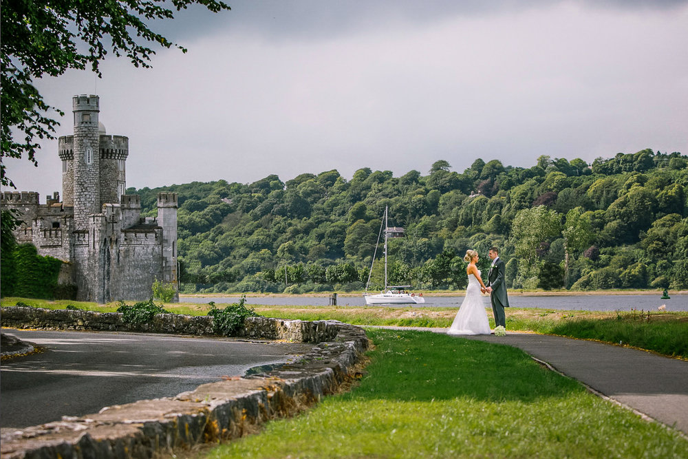 Casey Photography - Cork Kerry Ireland Wedding-1041.jpg