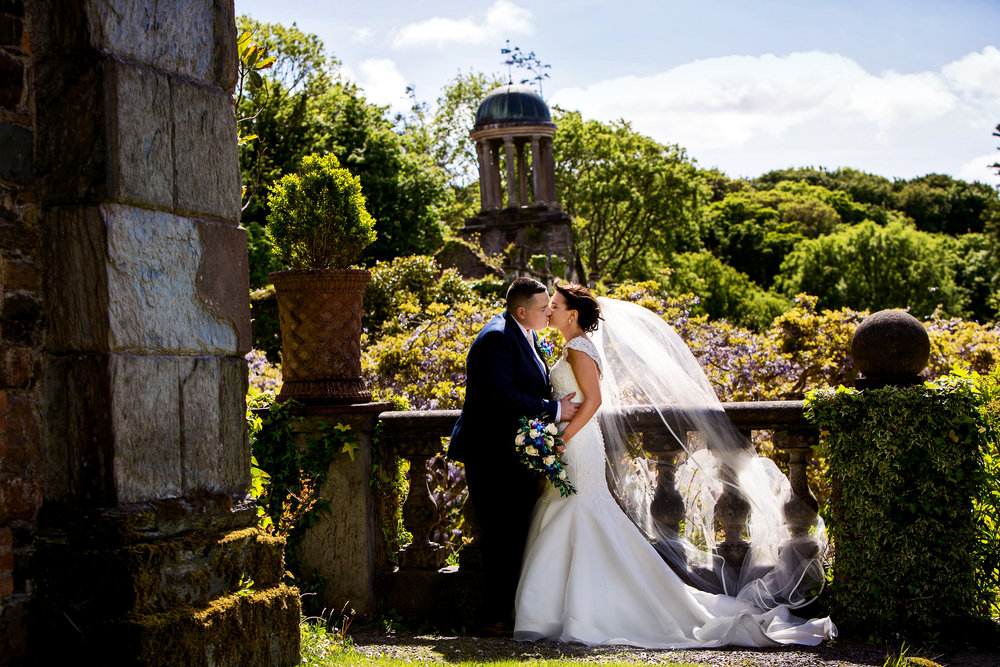 Casey Photography - Cork Kerry Ireland Wedding-1064.jpg