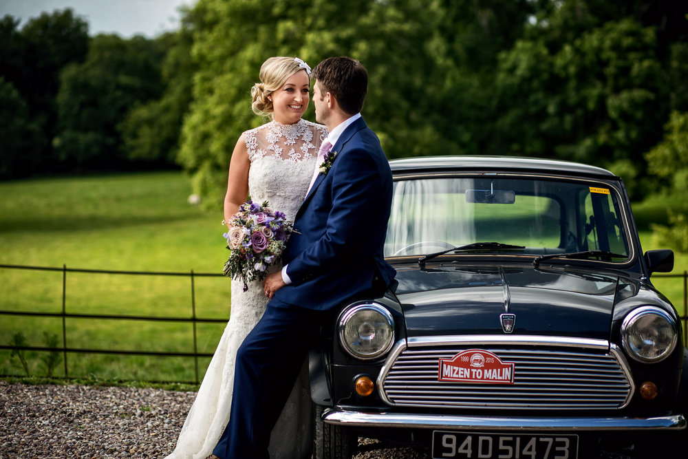 Casey Photography - Cork Kerry Ireland Wedding-1086.jpg