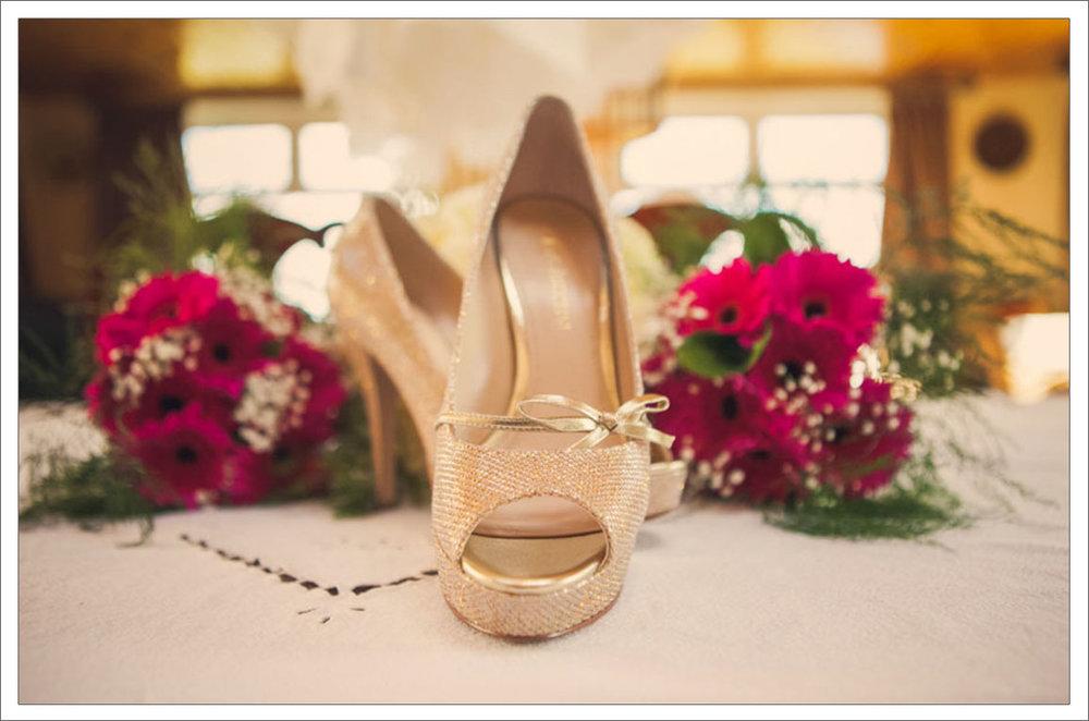 2-Gold-Wedding-Shoes2.jpg