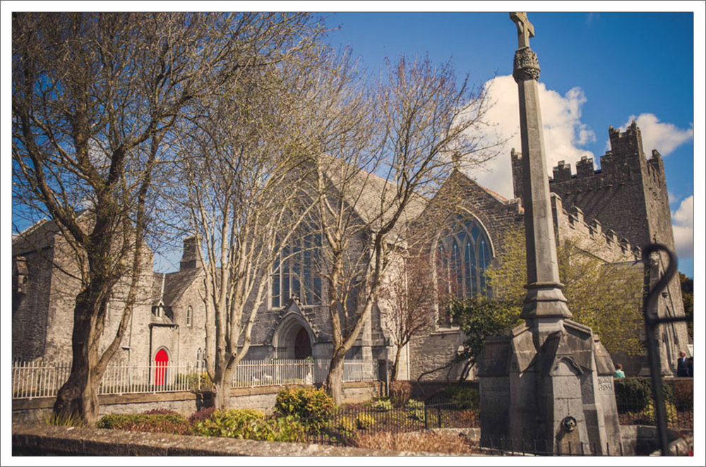 10-Holy-Trinity-Abbey-Church-Adare-Co.-Limerick1.jpg