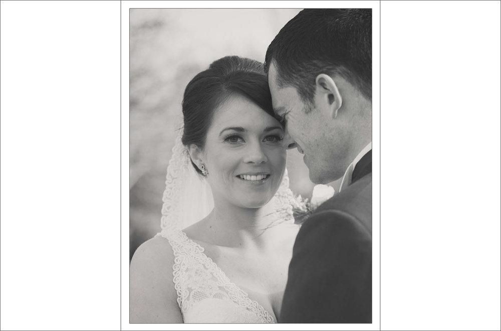 01-Limerick-Wedding-Photographer-David-Casey1.jpg