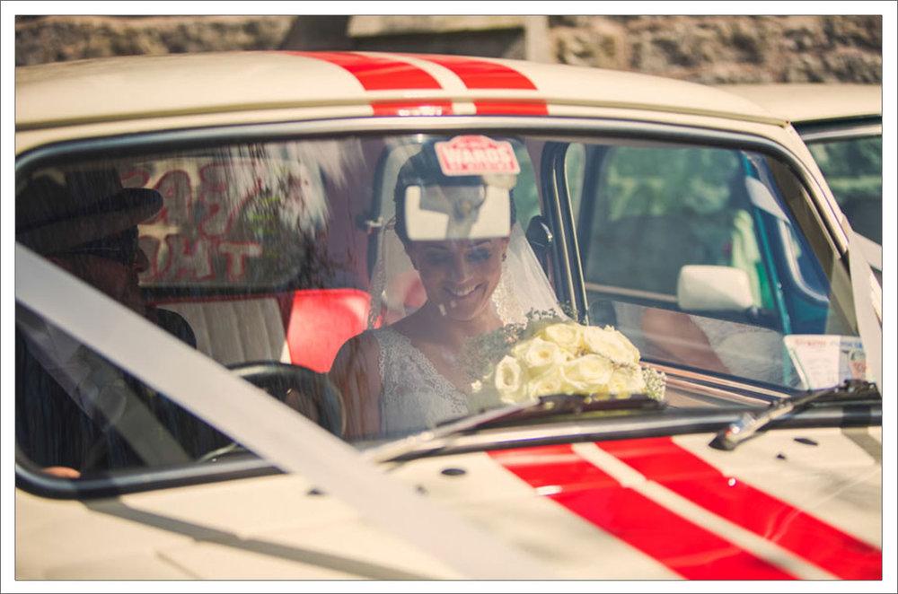 13-Mini-cooper-bridal-car1.jpg