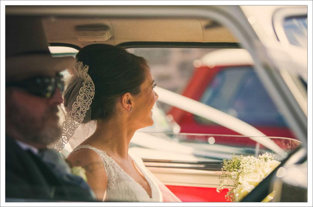 14-Natural-Wedding-Photography-Limerick1.jpg