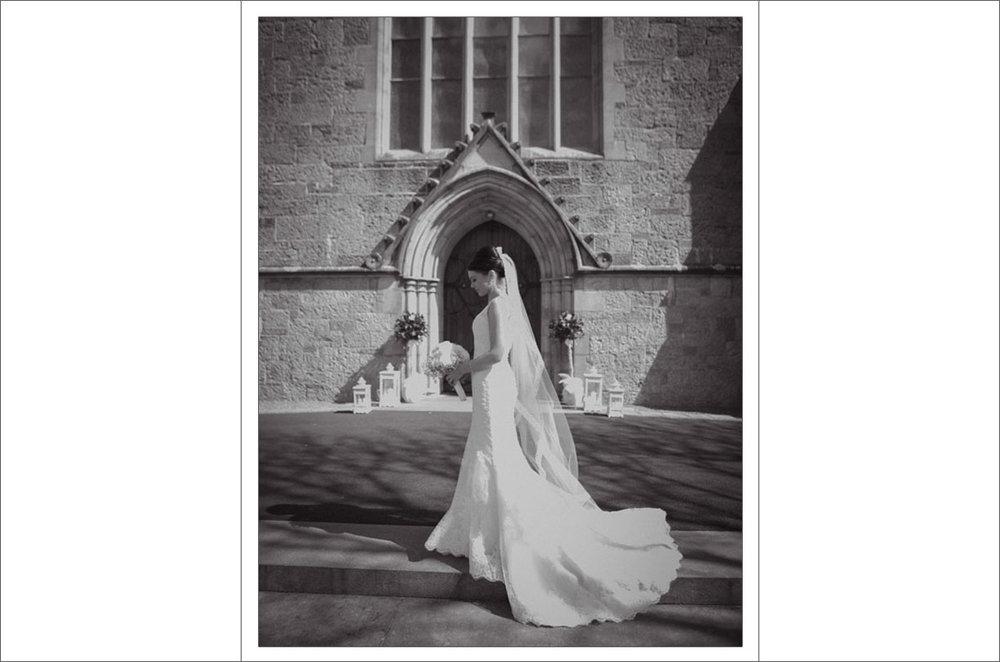 15-Wedding-Photography-Holy-Trinity-Abbey-Church-Adare-Co.-Limerick1.jpg