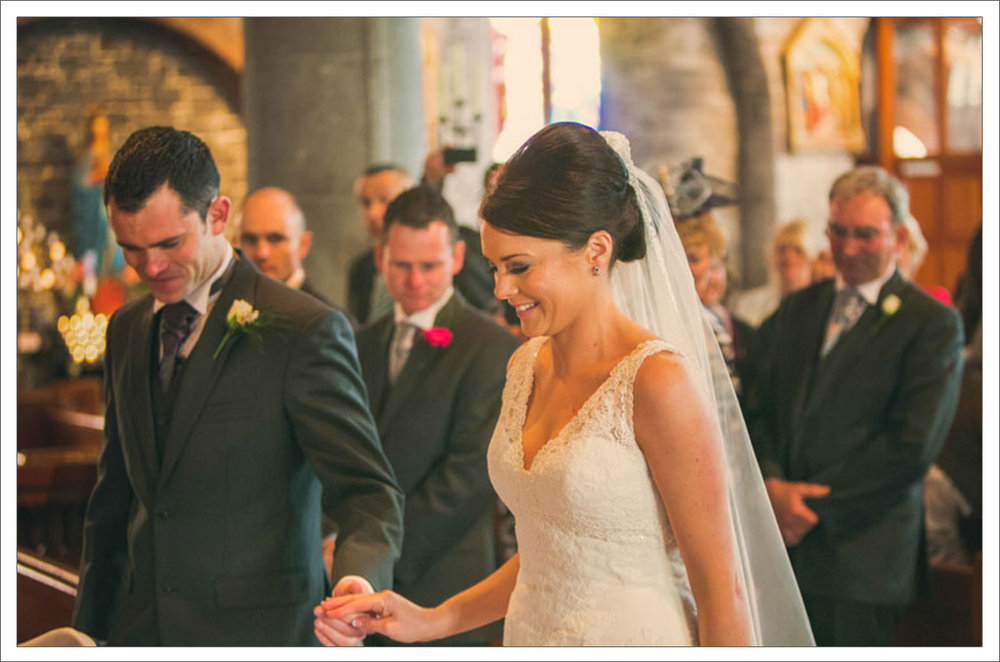 19-Church-Adare-Co.-Limerick-Wedding1.jpg