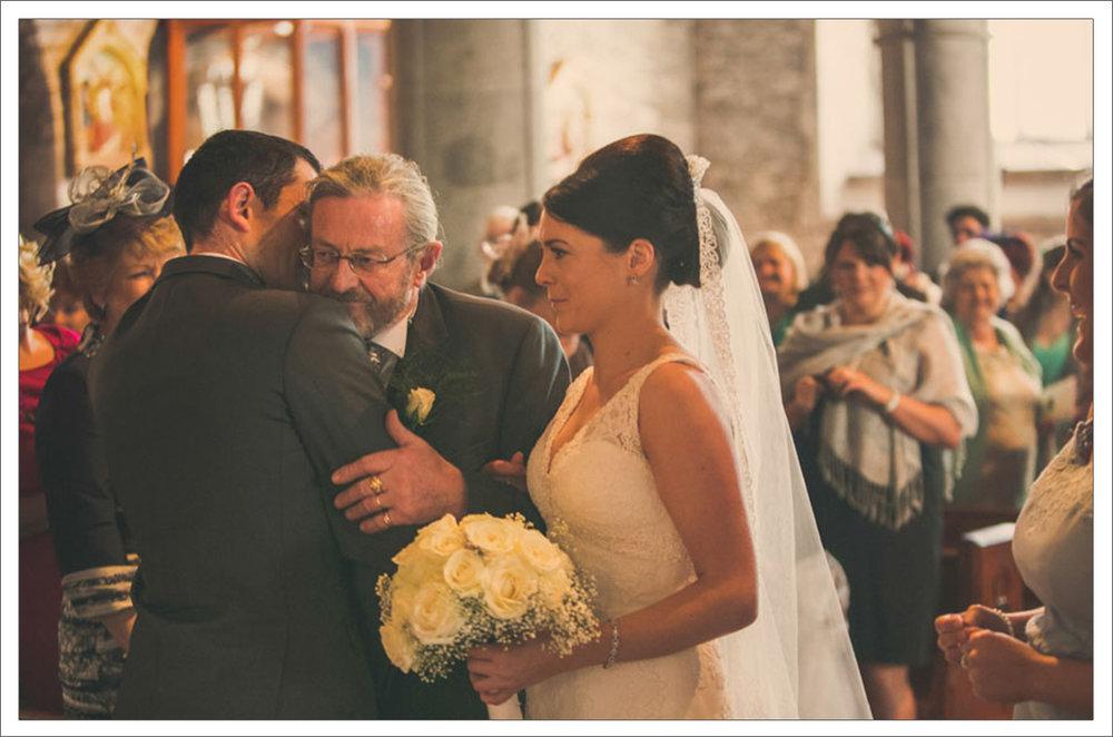 18-Wedding-Photos-Holy-Trinity-Abbey-Church-Adare-Co.-Limerick1.jpg