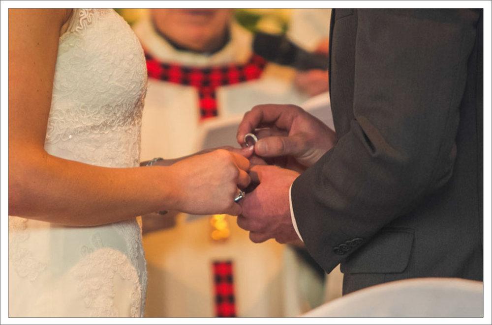 20-Wedding-Ceremony-Photos1.jpg