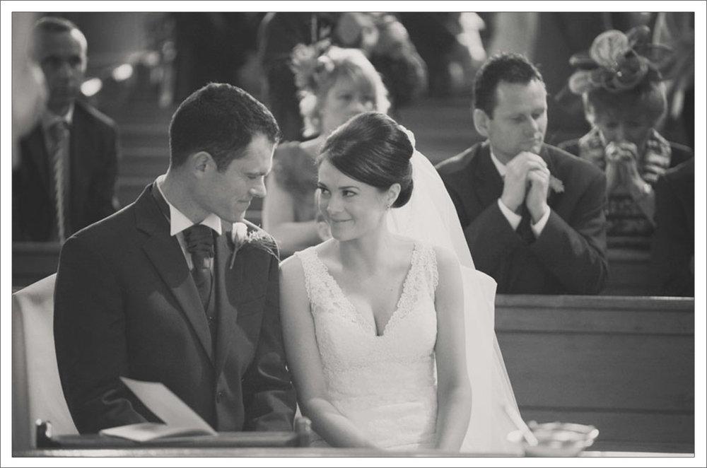 21-Natural-Wedding-Photos-Holy-Trinity-Abbey-Church-Adare-Co.-Limerick1.jpg