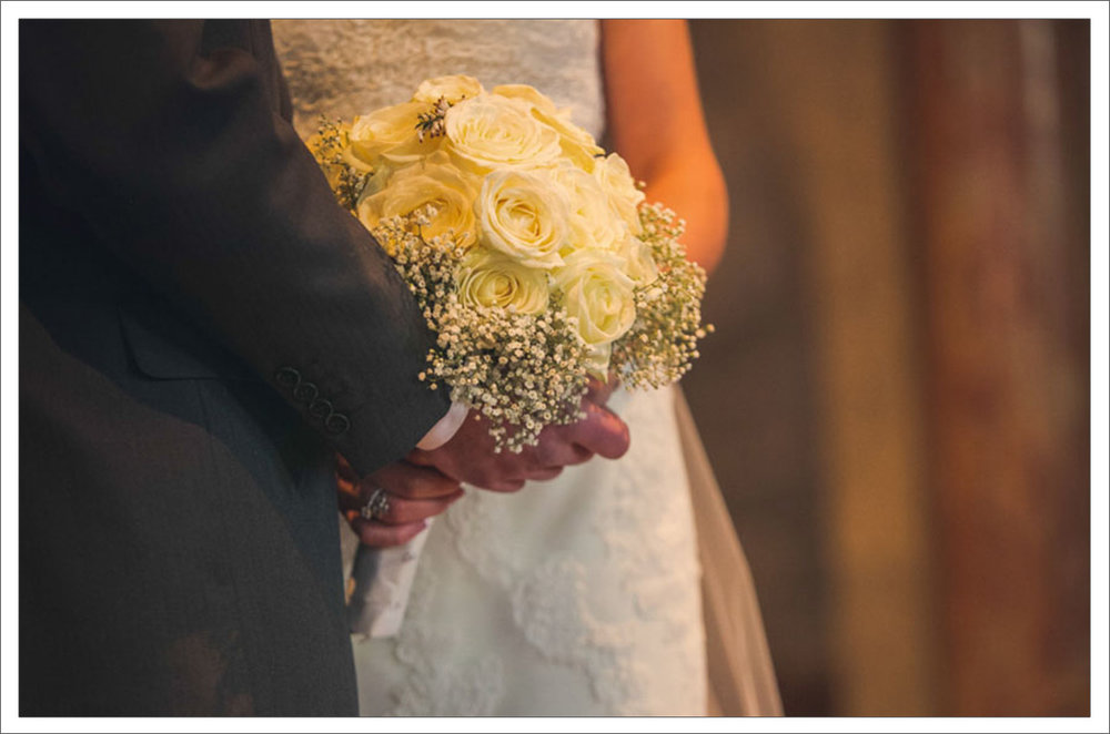 22-wedding-photography-Limerick-Casey-Photography1.jpg