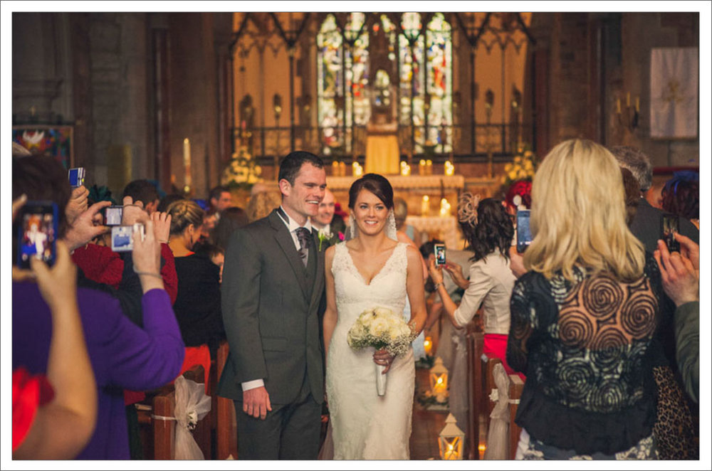 23-wedding-photography-Adare-Casey-Photography1.jpg