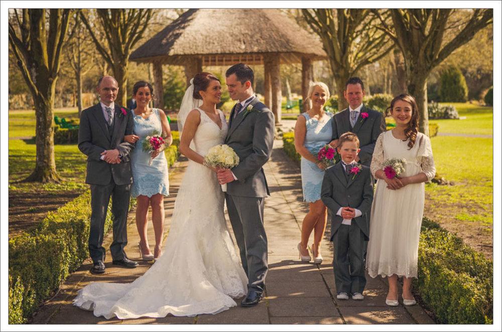 25-Adare-Park-Wedding-Photography-bu-Casey-Photography1.jpg